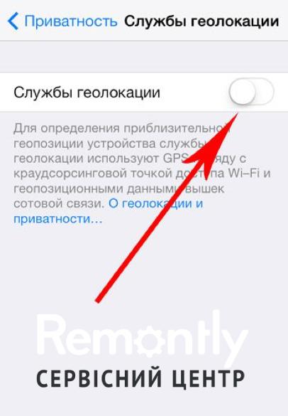 почему iphone быстро садится