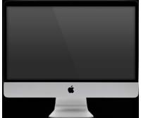 Хотите отремонтировать гаджет от Apple?